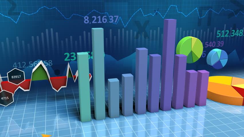 corporate banking comunication & gestione flussi finanziari